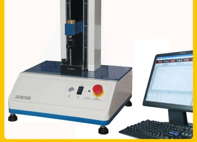 Ring Initial Viscosity Tester