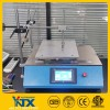 Taber Reciprocating Abrasion tester by Wear
