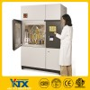 The CRS-XD xenon lamp weather resistance test chamber