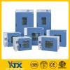 CRS-HX oven