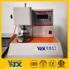 Automatic Bursting Strength Tester (LCD)
