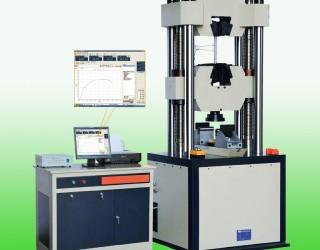 液压万能材料试验机-液压万能试验机-液压拉力试验机