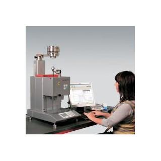 MFI450C熔融指数测试仪-塑料熔融指数仪-熔融指数试验机