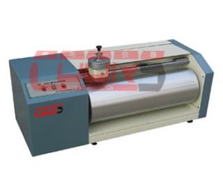 GB 9867-2008 硫化橡胶或热塑性橡胶耐磨性能的测定(旋转辊筒式磨耗机法)