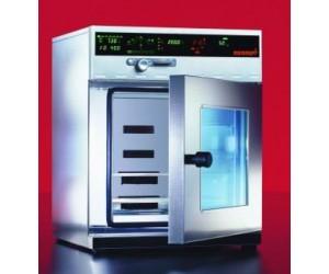 真空干燥箱(VO200 VO400 VO500)