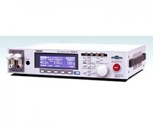 PV-GCT接地连续性测试仪-地线导通测试仪接地电阻测试仪