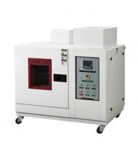耐水解吐霜试验机(恒温恒湿试验机)