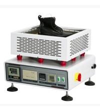 隔热性试验机
