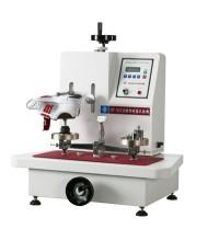 中国国标耐磨试验机