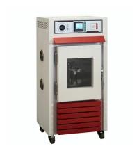 臭氧试验机