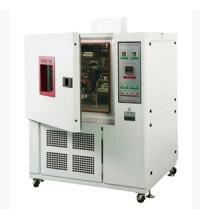 (立式)耐寒曲折试验机