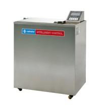 染色耐水洗试验机