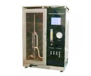YN-PCB阻燃纸和纸板燃烧测试仪