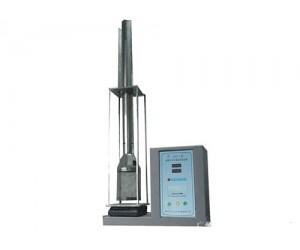 YN-WBT2阻燃木材燃烧试验机装置(火管法)