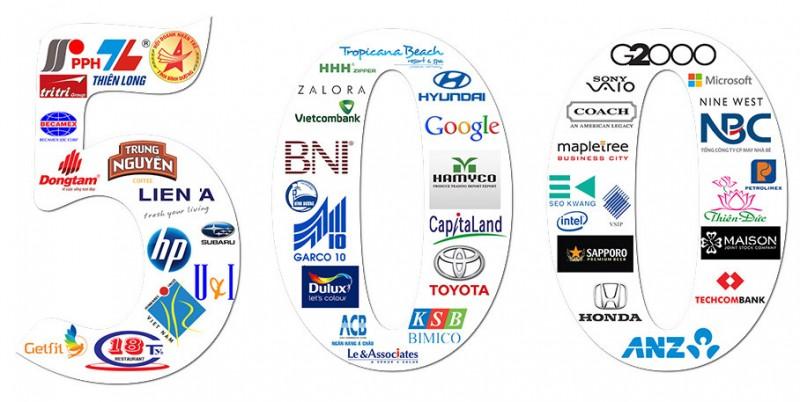 partners-clients-500