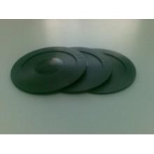 橡皮膜/破裂强度试验机橡皮膜