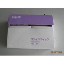日本ESPEC湿球纱布