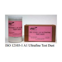 ISO 12103-1 A1试验粉尘
