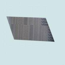 NBS 耐磨机砂纸