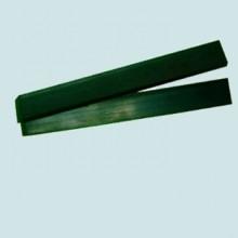 NBS耐磨机标准胶