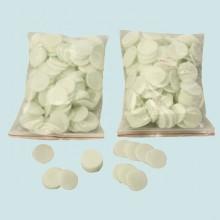 马丁代尔专用泡棉
