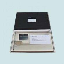 马丁代尔耐磨专用磨擦布(SM25)