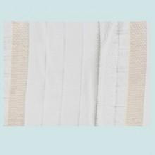 #10A多纤维布