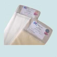 标准单纤维布