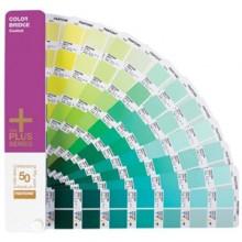 色彩桥梁-光面铜版纸 GG4103
