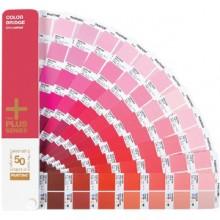 色彩桥梁-哑面胶版纸 GG4104