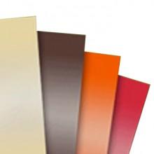 蒙赛尔国际电气制造协会色彩标准 MUNSELL-8
