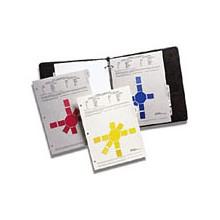 蒙赛尔电子工业联合会标准色卡MUNSELL-10