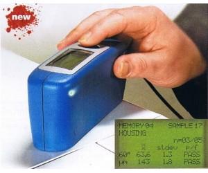 光泽度仪-光泽仪-光泽度计-光泽度仪