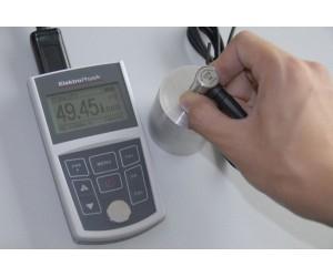 超声波测厚仪MiniTest 420/430/440