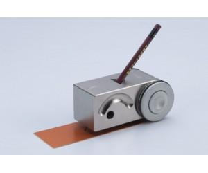 小摧车硬度计 QHQ-A铅笔硬度计 油漆硬度仪 铅笔划痕测试仪
