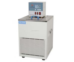 TB 系列粘度计专用低温恒温槽(宽温度范围)