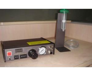 SD-300A数显点胶机