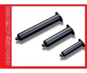 TE 黑色防紫外线型针筒