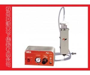 D-02加热装置