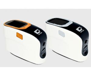分光测色仪CS-580A