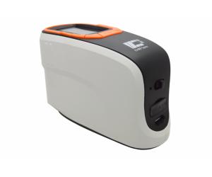 分光测色仪CS-660A/660B