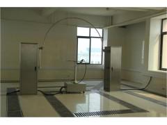 IPX3/4摆管淋雨试验设备