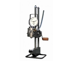 PHB-3000型 液压式便携布氏硬度计