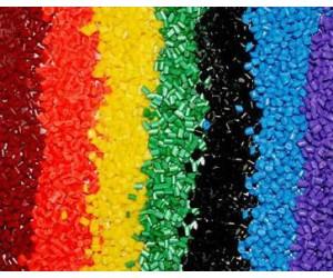 亚诺天下公司提供塑料材料测试服务