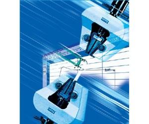亚诺天下公司提供金属材料测试服务