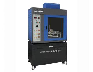 有关灼热丝/热丝基本试验方法 灼热丝装置和通用试验方法