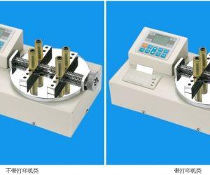 ANL-P系列数显瓶盖扭矩测试仪