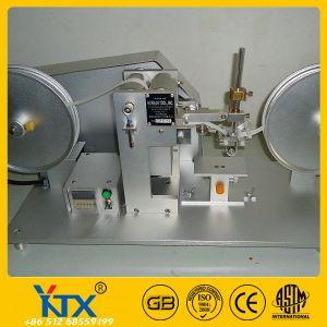 RCA橡胶按键印刷的耐磨测试方法