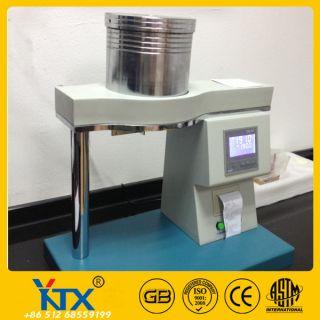 MFI450D【新型】熔融指数试验机-熔融指数仪