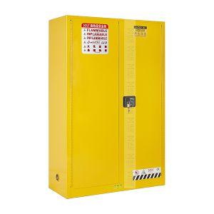 易燃液体防火柜 MA4500
